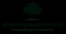 wirtualnysandomierz.pl